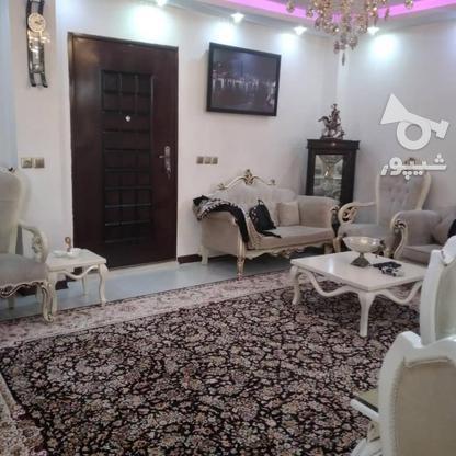 فروش آپارتمان 70 متر در آستانه اشرفیه در گروه خرید و فروش املاک در گیلان در شیپور-عکس2