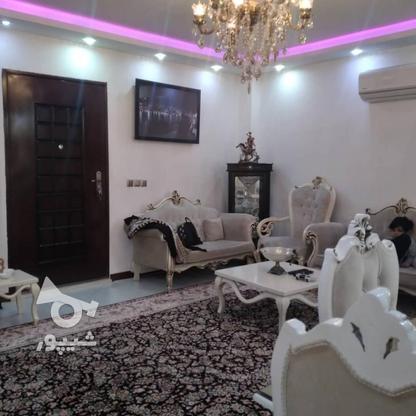 فروش آپارتمان 70 متر در آستانه اشرفیه در گروه خرید و فروش املاک در گیلان در شیپور-عکس1