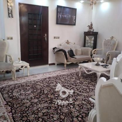 فروش آپارتمان 70 متر در آستانه اشرفیه در گروه خرید و فروش املاک در گیلان در شیپور-عکس4
