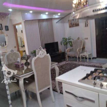 فروش آپارتمان 70 متر در آستانه اشرفیه در گروه خرید و فروش املاک در گیلان در شیپور-عکس5