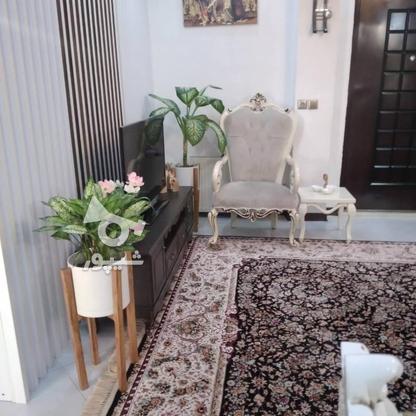 فروش آپارتمان 70 متر در آستانه اشرفیه در گروه خرید و فروش املاک در گیلان در شیپور-عکس3