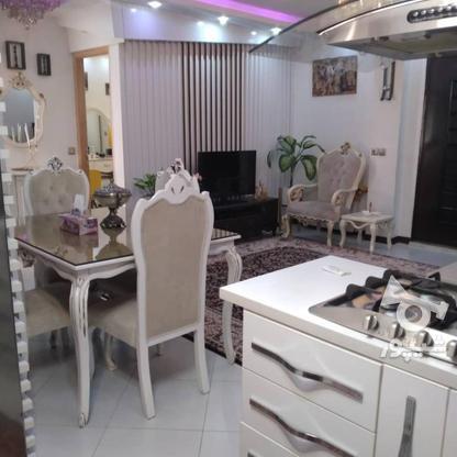 فروش آپارتمان 70 متر در آستانه اشرفیه در گروه خرید و فروش املاک در گیلان در شیپور-عکس6