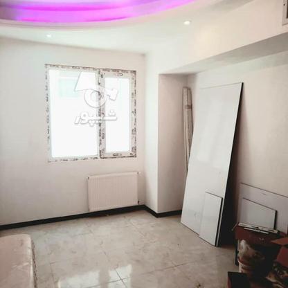 فروش آپارتمان 149 متر در کهریزک در گروه خرید و فروش املاک در تهران در شیپور-عکس9