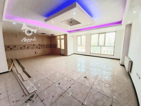 فروش آپارتمان 149 متر در کهریزک در گروه خرید و فروش املاک در تهران در شیپور-عکس2