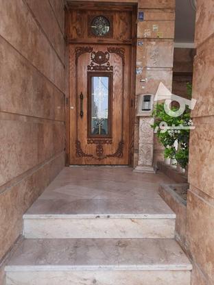 فروش آپارتمان 149 متر در کهریزک در گروه خرید و فروش املاک در تهران در شیپور-عکس1