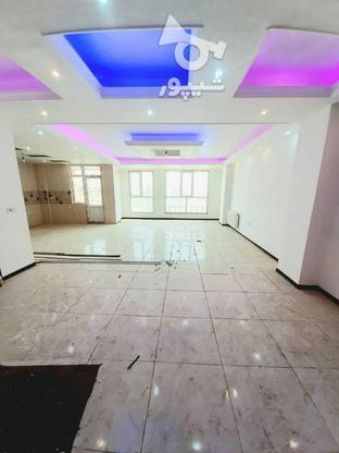 فروش آپارتمان 149 متر در کهریزک در گروه خرید و فروش املاک در تهران در شیپور-عکس4
