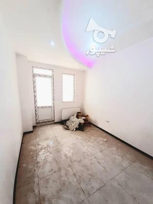 فروش آپارتمان 149 متر در کهریزک در گروه خرید و فروش املاک در تهران در شیپور-عکس8