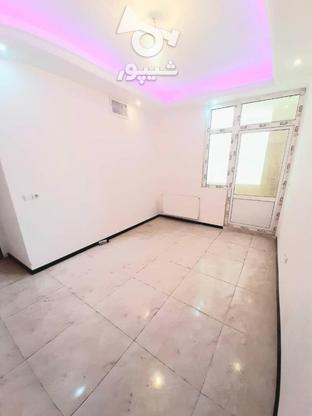فروش آپارتمان 149 متر در کهریزک در گروه خرید و فروش املاک در تهران در شیپور-عکس6