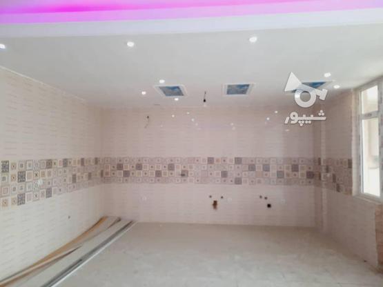 فروش آپارتمان 149 متر در کهریزک در گروه خرید و فروش املاک در تهران در شیپور-عکس5