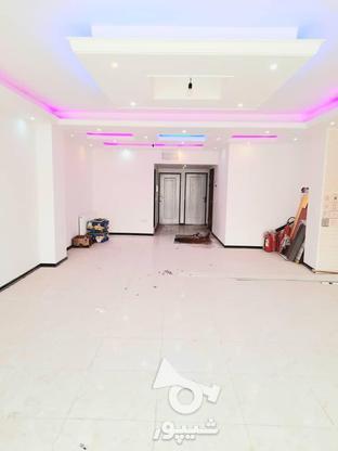 فروش آپارتمان 149 متر در کهریزک در گروه خرید و فروش املاک در تهران در شیپور-عکس3