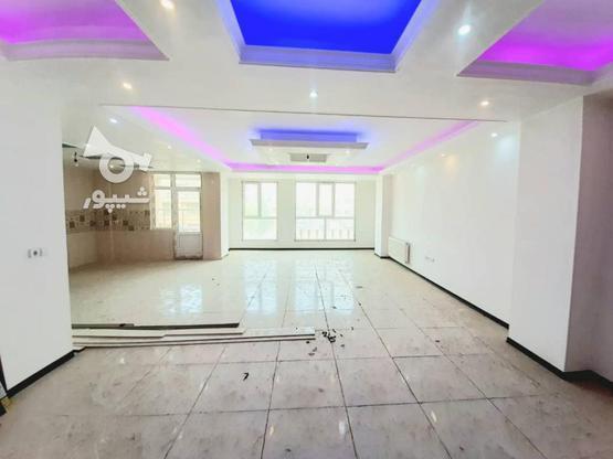 فروش آپارتمان 149 متر در کهریزک در گروه خرید و فروش املاک در تهران در شیپور-عکس7