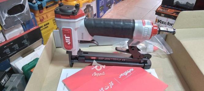 منگنه کوب میخکوب در گروه خرید و فروش صنعتی، اداری و تجاری در آذربایجان شرقی در شیپور-عکس1