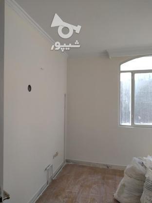 آپارتمان 65 متری دو خواب در گروه خرید و فروش املاک در تهران در شیپور-عکس3