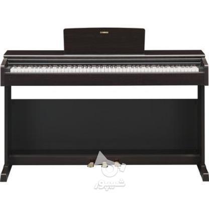 پیانو دیجیتال yamaha یاماها YDP 144 آکبند در گروه خرید و فروش ورزش فرهنگ فراغت در تهران در شیپور-عکس1