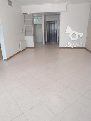 91 متر/فروش/معاوضه در گروه خرید و فروش املاک در تهران در شیپور-عکس1