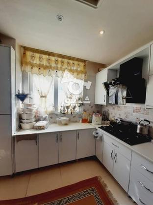 فروش آپارتمان 151 متر در کهریزک در گروه خرید و فروش املاک در تهران در شیپور-عکس5