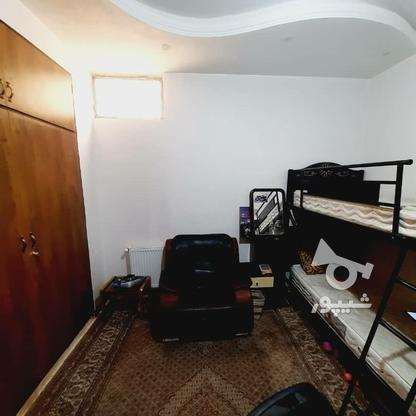 فروش آپارتمان 151 متر در کهریزک در گروه خرید و فروش املاک در تهران در شیپور-عکس8