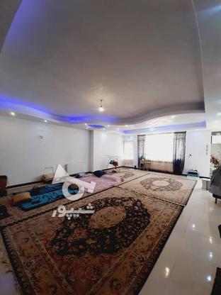 فروش آپارتمان 151 متر در کهریزک در گروه خرید و فروش املاک در تهران در شیپور-عکس1