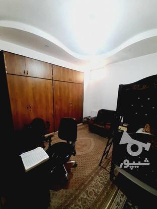 فروش آپارتمان 151 متر در کهریزک در گروه خرید و فروش املاک در تهران در شیپور-عکس7