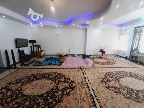 فروش آپارتمان 151 متر در کهریزک در گروه خرید و فروش املاک در تهران در شیپور-عکس3