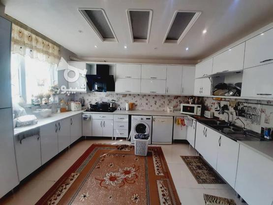 فروش آپارتمان 151 متر در کهریزک در گروه خرید و فروش املاک در تهران در شیپور-عکس2