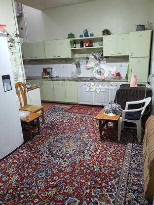 فروش خانه دربست در گروه خرید و فروش املاک در اصفهان در شیپور-عکس5