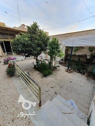 فروش خانه دربست در گروه خرید و فروش املاک در اصفهان در شیپور-عکس4