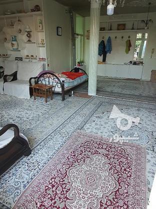 فروش خانه دربست در گروه خرید و فروش املاک در اصفهان در شیپور-عکس2