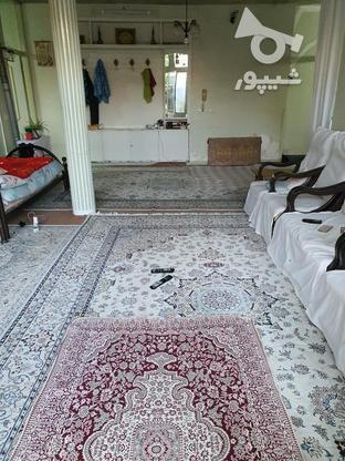 فروش خانه دربست در گروه خرید و فروش املاک در اصفهان در شیپور-عکس6