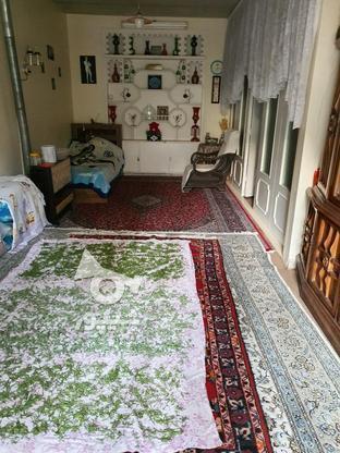 فروش خانه دربست در گروه خرید و فروش املاک در اصفهان در شیپور-عکس3