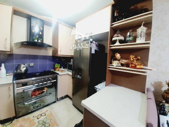 فروش آپارتمان 56 متر در کهریزک در گروه خرید و فروش املاک در تهران در شیپور-عکس14