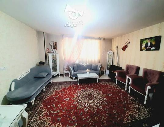 فروش آپارتمان 56 متر در کهریزک در گروه خرید و فروش املاک در تهران در شیپور-عکس10