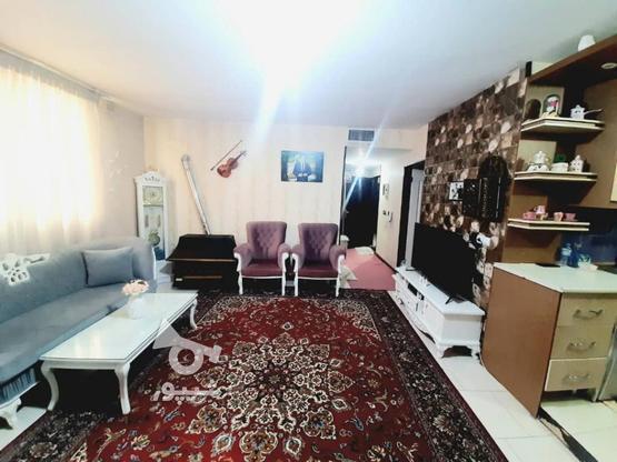 فروش آپارتمان 56 متر در کهریزک در گروه خرید و فروش املاک در تهران در شیپور-عکس6