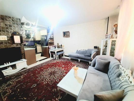 فروش آپارتمان 56 متر در کهریزک در گروه خرید و فروش املاک در تهران در شیپور-عکس4