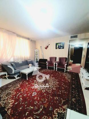 فروش آپارتمان 56 متر در کهریزک در گروه خرید و فروش املاک در تهران در شیپور-عکس1