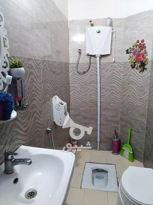 فروش آپارتمان 56 متر در کهریزک در گروه خرید و فروش املاک در تهران در شیپور-عکس12