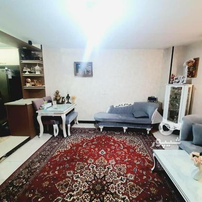 فروش آپارتمان 56 متر در کهریزک در گروه خرید و فروش املاک در تهران در شیپور-عکس16