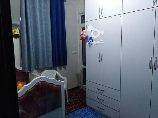 فروش آپارتمان 56 متر در کهریزک در گروه خرید و فروش املاک در تهران در شیپور-عکس11