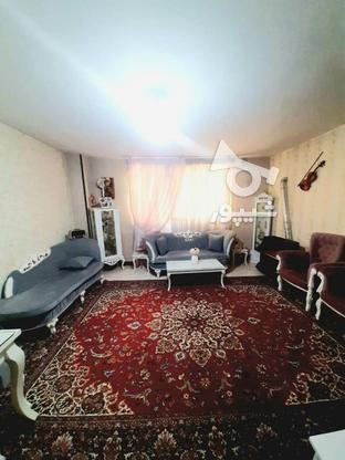 فروش آپارتمان 56 متر در کهریزک در گروه خرید و فروش املاک در تهران در شیپور-عکس8