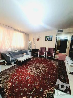 فروش آپارتمان 56 متر در کهریزک در گروه خرید و فروش املاک در تهران در شیپور-عکس2