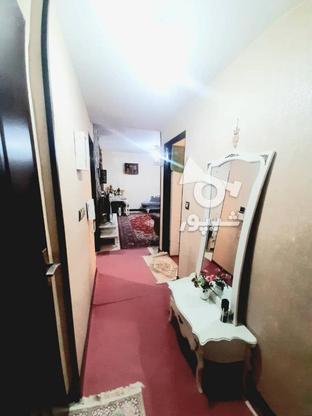 فروش آپارتمان 56 متر در کهریزک در گروه خرید و فروش املاک در تهران در شیپور-عکس3