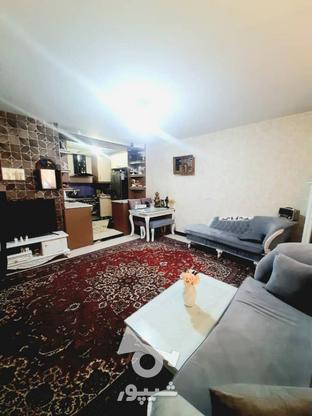 فروش آپارتمان 56 متر در کهریزک در گروه خرید و فروش املاک در تهران در شیپور-عکس5