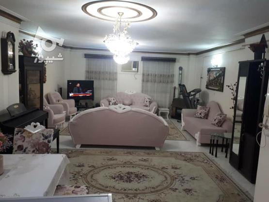فروش آپارتمان 104 متر در بلوار معلم در گروه خرید و فروش املاک در گیلان در شیپور-عکس3