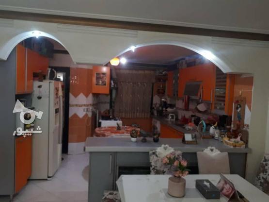 فروش آپارتمان 104 متر در بلوار معلم در گروه خرید و فروش املاک در گیلان در شیپور-عکس4