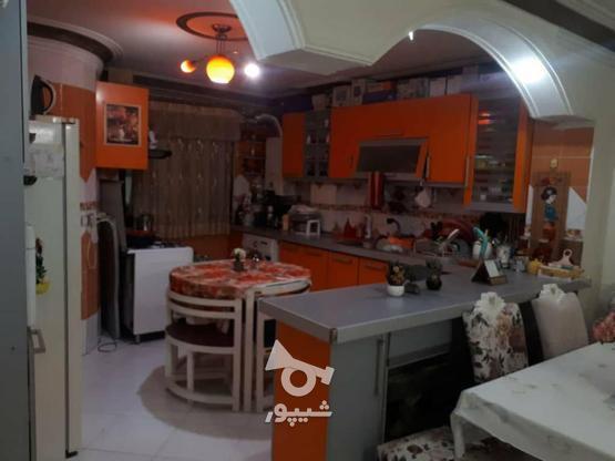 فروش آپارتمان 104 متر در بلوار معلم در گروه خرید و فروش املاک در گیلان در شیپور-عکس8