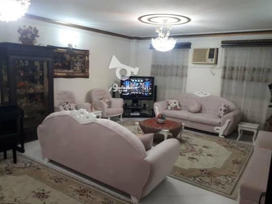 فروش آپارتمان 104 متر در بلوار معلم در گروه خرید و فروش املاک در گیلان در شیپور-عکس10