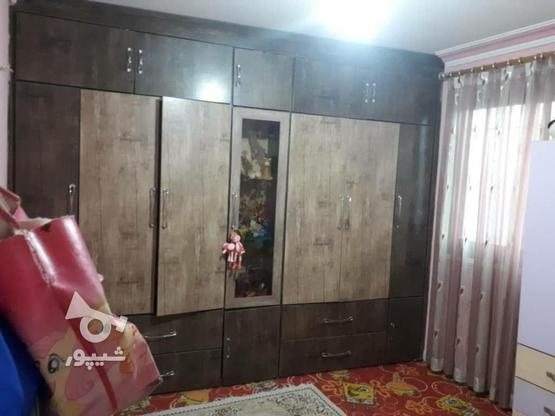 فروش آپارتمان 104 متر در بلوار معلم در گروه خرید و فروش املاک در گیلان در شیپور-عکس6
