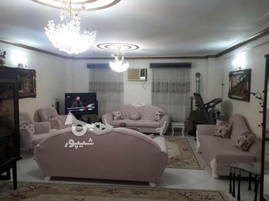 فروش آپارتمان 104 متر در بلوار معلم در گروه خرید و فروش املاک در گیلان در شیپور-عکس9