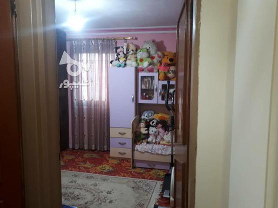 فروش آپارتمان 104 متر در بلوار معلم در گروه خرید و فروش املاک در گیلان در شیپور-عکس11