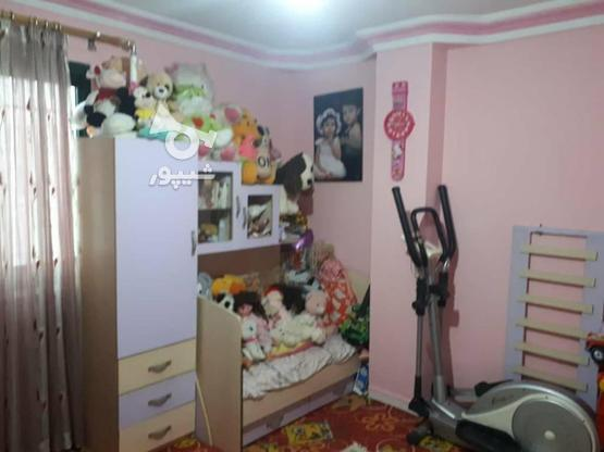 فروش آپارتمان 104 متر در بلوار معلم در گروه خرید و فروش املاک در گیلان در شیپور-عکس7